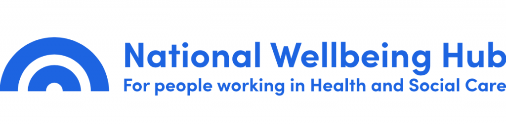 image of the national wellbeing hub for scotland